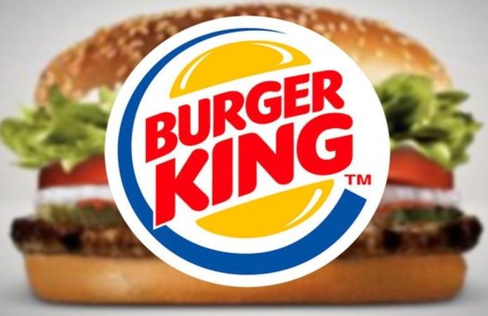 """Сеть ресторанов Burger King выйдет на украинский рынок в 2021 году – гендиректор """"Bimbo QSR Украина"""""""