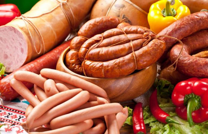 Виробництво ковбас МХП підтвердило безпечність продукції