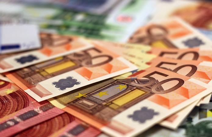Проектам зі сталого розвитку виділяють гранти до €15 тис.