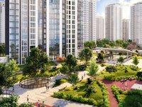 Середні ціни на первинну нерухомість в Києві зросли до $ 1705 / кв.м. за перше півріччя 2021 року – експерт