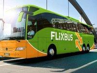 FlixBus открывает новую линию в Варшаву из Харькова через Полтаву